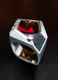 men ring designs design gallery rings dyer precious gemstones co