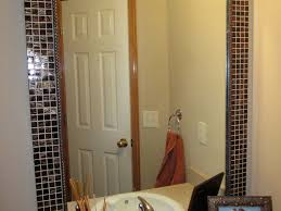 bathroom mirrors for bathrooms 27 bathroom mirror frames pic of