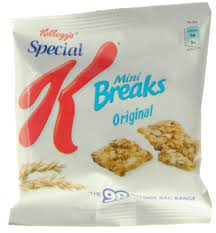 kelloggs special k mini breaks original 24g approved food