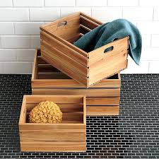 Storage Boxes Bathroom Bathroom Storage With Baskets Bathroom Storage Boxes Bathroom