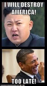Memes De Obama - 18 obama memes you won t forget sayingimages com