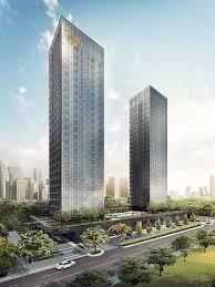 trump tower address apartments in kalyani nagar pune luxury property in pune trump