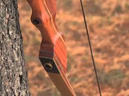 pse mustang review pse mustang 60 recurve bow