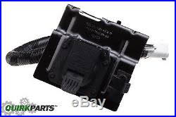 ford f250 trailer wiring 1999 2001 ford f250 f350 duty 4 7 pin tow trailer wiring