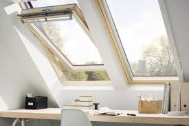 see schoeneman u0027s selection of velux skylights