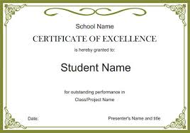 student certificate template imts2010 info