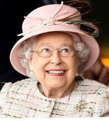 Queen Elizabeth 2 Queen Elizabeth Ii U0027s Baby Photo Released In Honor Of Her 91st Birthday