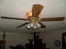 Encon Ceiling Fans by Ceiling Design The Best Ceiling Fan By Harbor Breeze Fans For