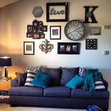 Mirror Collage Wall Best 25 Empty Frames Decor Ideas On Pinterest Empty Picture