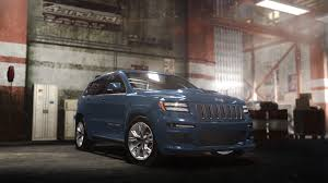 jeep srt modified image 2012 grand cherokee srt 8 street big jpg the crew wiki