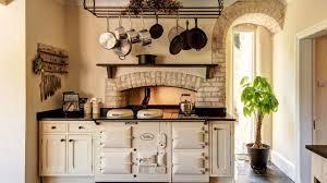 kitchen extra storage ideas