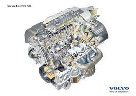 lexus v8 engine and auto gearbox highest mileage v8 u0027s