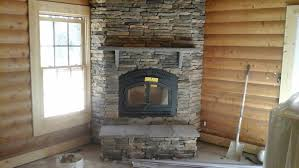 Wood Fireplace Insert by Index Of Wp Content Uploads 2016 02