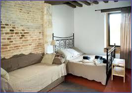 chambre hotes cabourg meilleur chambres d hotes cabourg galerie de chambre décor 40587