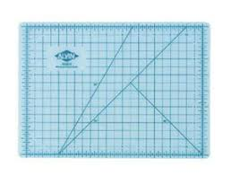 Drafting Table Mat Top 10 Best Drafting Tables In 2018 Reviews