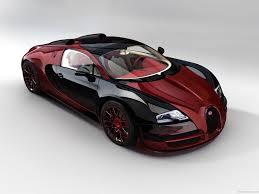 bugatti veyron key bugatti veyron grand sport vitesse la finale 2015 pictures