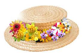 easter bonnet easter bonnet competition to make money listingdock