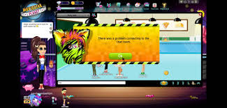people doing it in an msp chatroom youtube