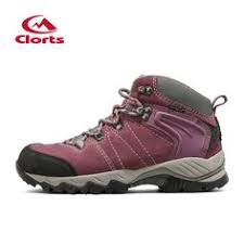 womens waterproof hiking boots sale pin by miss han on hkm 822 and trekking