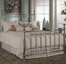 Cool Furniture Stores In Los Angeles Bedroom Sets Los Angeles U2013 Cagedesigngroup