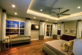 Recessed Lighting In Bedroom Recessed Lighting In Bedroom Recessed Lights In Bedroom Photo 1