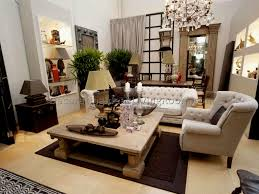 french country living room furniture 9 small living room ideas