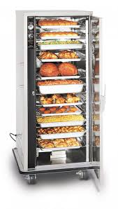 heated food display warmer cabinet case heated food display warmer cabinet case archives www