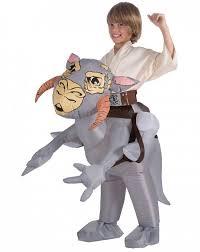 Scary Halloween Costumes For Kids Les 25 Meilleures Idées De La Catégorie Inflatable Costumes Sur