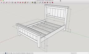 full size bed and mattress combo best mattress decoration