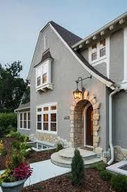 benjamin moore historic colors exterior best 10 grey exterior paints ideas on pinterest home exterior