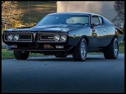 dodge charger 71 1971 dodge charger superbee modified auctions owlgaming
