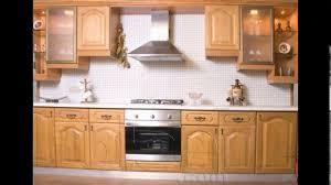 kitchencare u2013 collection of quality kitchen regarding kitchen