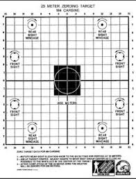 target black friday fort smith ar memorize this chart and next time you go to the target guns