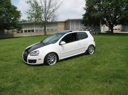 official candy white gti b4b4 pics thread page 5 vw gti