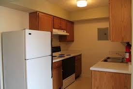 one bedroom apartments in louisville ky 90 1 bedroom apartments for rent in louisville ky charlestown of