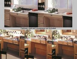 Handicap Accessible Kitchen Cabinets by Handicap Kitchen Furniture Handicap Cabinets From Accessible