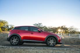 mazda 3 suv 2017 mazda cx 3 touring awd what we liked and didn u0027t like mlive com