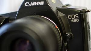 canon eos system is 30 years old camera jabber