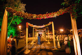 theme wedding decor wedding decor themes best wedding 2017