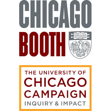 photo booth the of chicago booth school of business