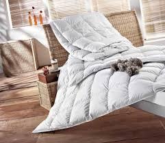 tesori luxury linens u2013 goose down duvet