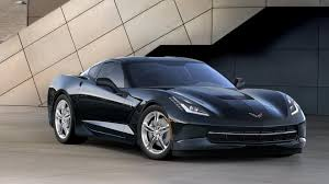 used corvettes for sale in michigan chevy vehicles chevy dealership in redford mi