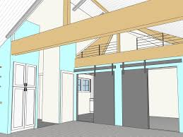 home renovation plans home office renovation update mangan group architects