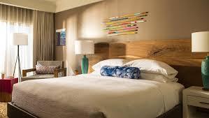 sedona resorts amara resort and spa in sedona az