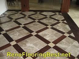 64 best floors tile images on homes tile patterns