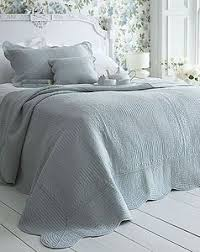Blue Quilted Coverlet Best 25 Quilted Bedspreads Ideas On Pinterest Gray Bedspread