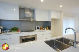Kitchen Design Perth Wa by Perth Kitchens Nedlands Contemporary Kitchen U2013 Decor Et Moi