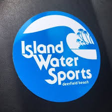 is sports fan island legit island water sports 68 photos 32 reviews swimwear 1985 ne
