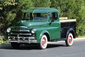 1950 dodge trucks cars dodge trucks vintage