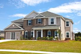 savannah highlands new homes in savannah ga konter quality homes
